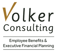 Volker Consulting